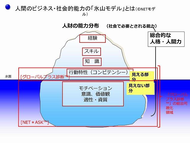 net_03-1.jpg