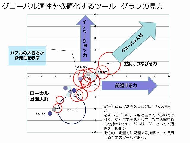 net_07-1.jpg